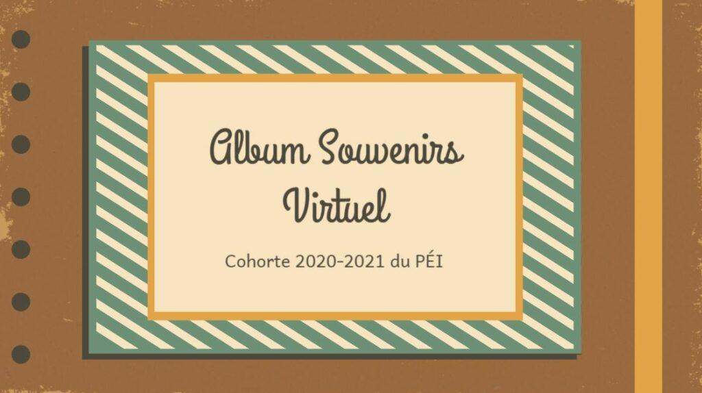 Album-Souvenir-1024x574.jpg