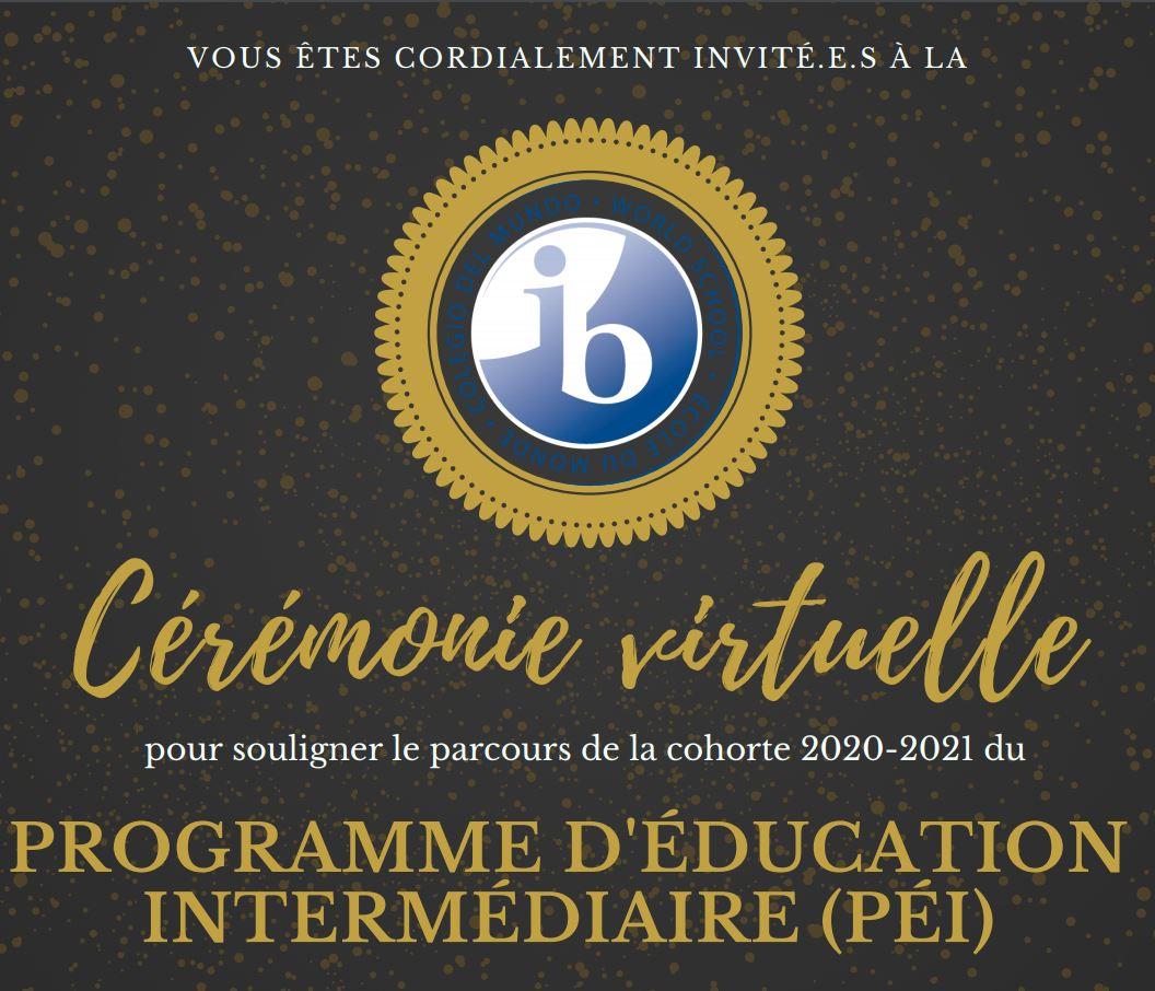Ceremomie-virtuelle-PEI-2020-2021.jpg