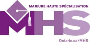 Logo MHS