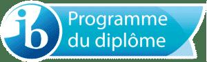 dp-programme-logo-fr-300x91.png