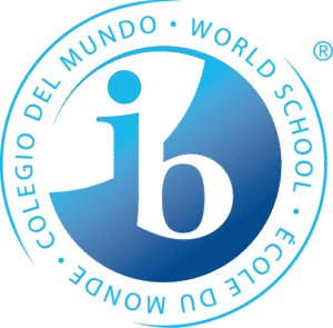 ib-world-school-logo-2-colour-300x295.png