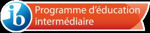 myp-programme-logo-fr-300x66.png
