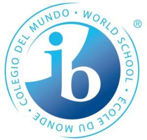 IB-logo-300x286.jpg
