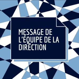 Charbon-Borde-Photographie-Logo-300x300.png