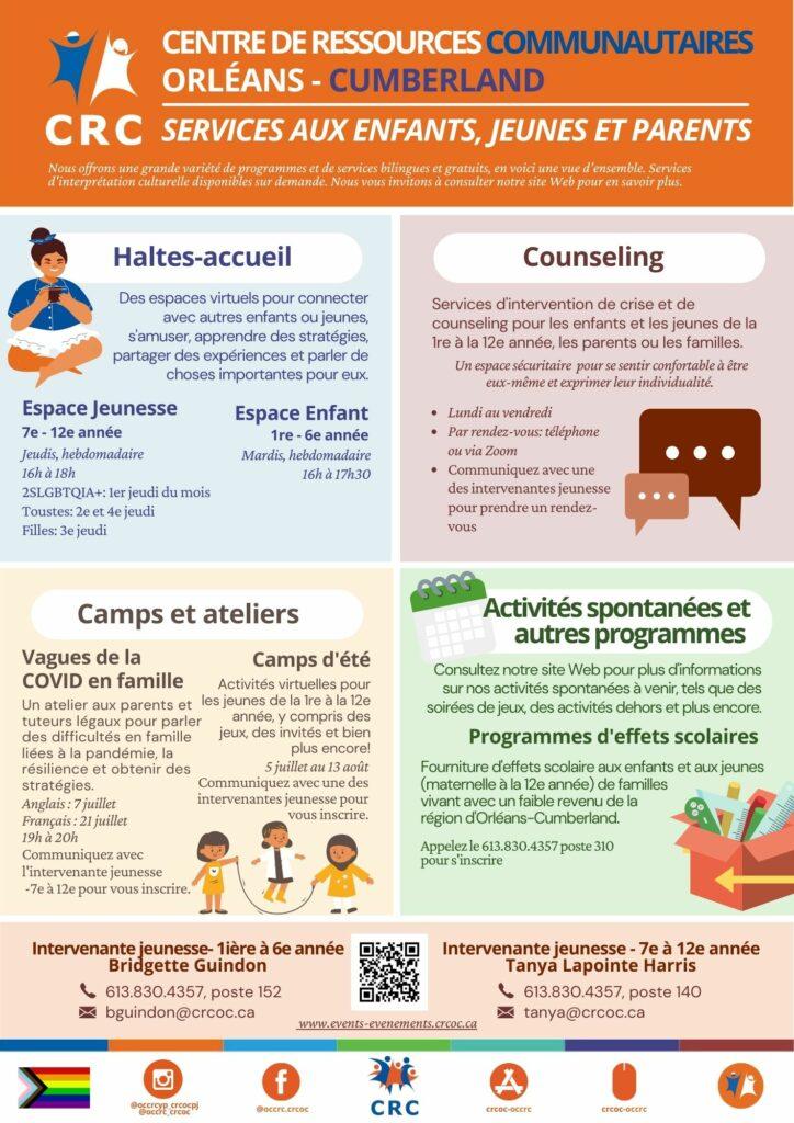 CRCOC-Services-Enfants-et-Ados-FR-2021-724x1024.jpg
