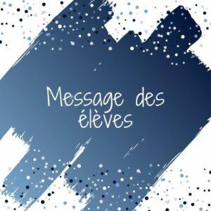 Message-des-eleves-300x300.jpg