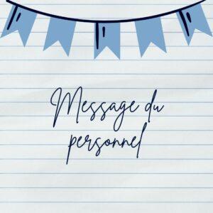 Message-du-personnel-300x300.jpg