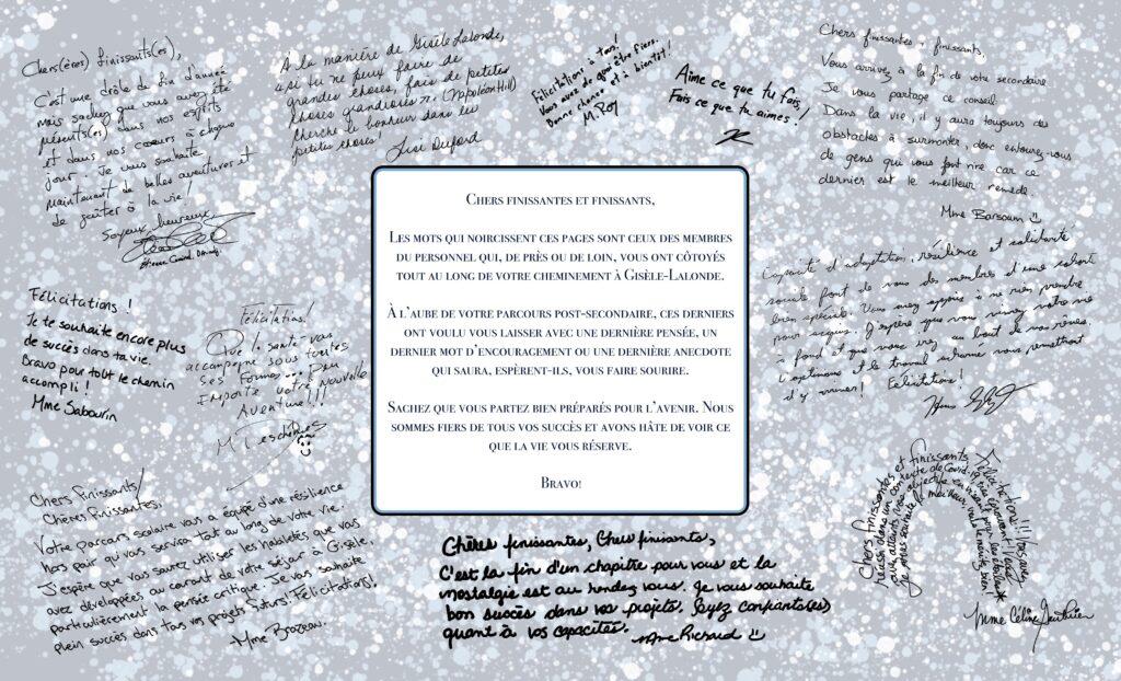PAGE-2-Affiche-finissants-Gisele-Lalonde-2021-juin-2021-1024x622.jpg
